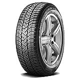 Winterreifen 195/60 R16 89H Pirelli WINTER SNOWCONTROL™ SERIE 3 *