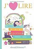 Telecharger Livres J adore lire (PDF,EPUB,MOBI) gratuits en Francaise