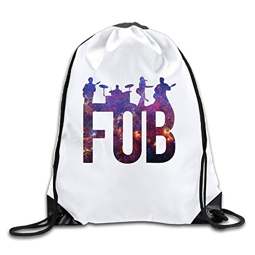 hittings-fall-out-boy-rock-band-deporte-con-cordon-backpack-travel-bag-one-size