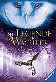 Die Legende der Wächter, Band 1: Die Entführung - Kathryn Lasky