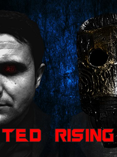 Ted Rising