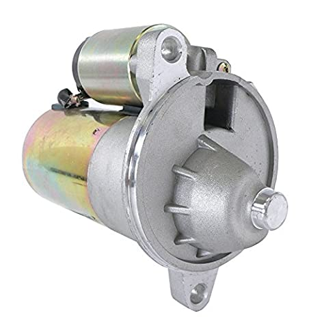 DB Electrical SFD0007 Starter (90 91 92 93 94 95 96 97 d Ranger 4.0L Mt / Explorer 91 92 93 94 95 96) by DB Electrical