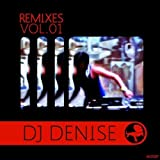 Synthesizer (DJ Denise's Remastered ReRub)