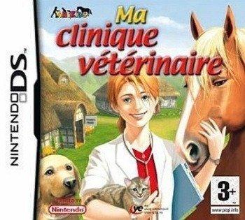 ma-clinique-veterinaire
