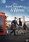 Jean-Christophe & Winnie = Christopher Robin | Forster, Marc (1969-....). Réalisateur