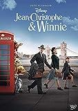 Jean-Christophe & Winnie = Christopher Robin | Forster, Marc. Metteur en scène ou réalisateur