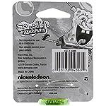 Nickelodeon Penn Plax Officially Licensed Sponge Bob Aquarium Ornament – Sponge Bob! - Perfect For Fish to Swim Around… 6