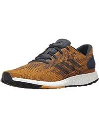 sports shoes bb045 d5bd6 Adidas adidasPureBOOST DPR - Pureboost DPR da Uomo
