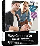 WooCommerce - Das große Handbuch: aktualisierte Auflage