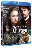 Doctor Zhivago (Dr. Zhivago) 2002 [Blu-ray]