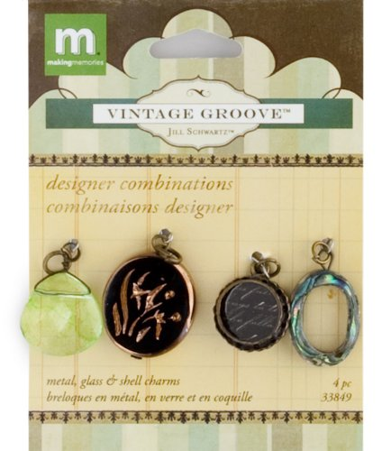 making-memories-jill-schwartz-vintage-groove-design-combo-faceted-round-by-making-memories