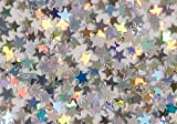Glittersterne