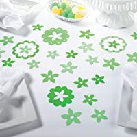 Lillian Rose-Green Flower Confetti by Lillian Rose preisvergleich bei billige-tabletten.eu