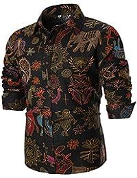 polo shirt 0 camicie e Camicie EUR Amazon Abbigliamento T it 20 Y4wZ0