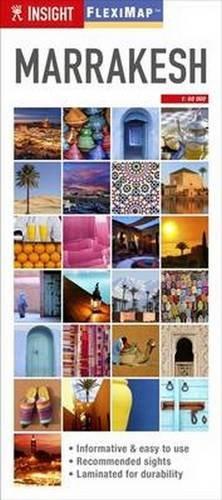 insight-flexi-map-marrakesh
