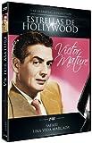 Colección Estrellas De Hollywood: Victor Mature [DVD]