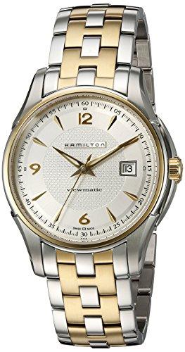 Reloj de pulsera Hamilton - Hombre H32525155