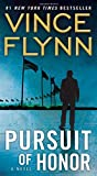 Pursuit of Honor (Mitch Rapp)