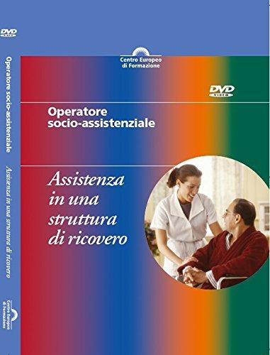 assistenza-in-una-struttura-di-ricovero-dvd