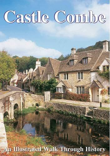 castle-combe-an-illustrated-walk-through-history-walkabout