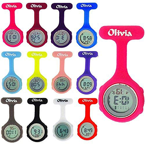 The Olivia Collection SW-030