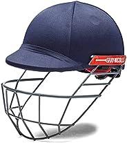 Gray Nicolls Cricket-Helmets Atomic