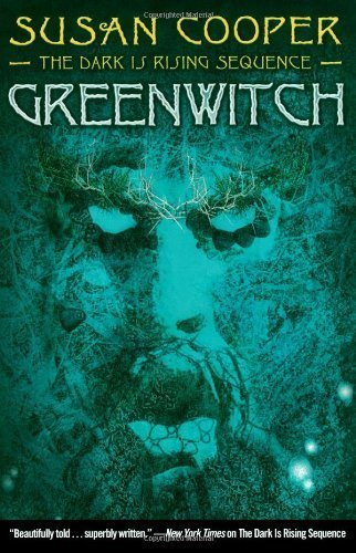 greenwitch-dark-is-rising-sequence-simon-pulse-reprint-edition-by-cooper-susan-2007