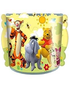 Applique murale ''Winnie The Pooh''