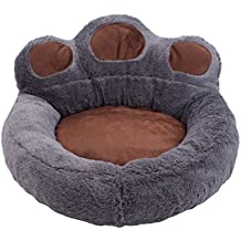 UEETEK Cama para Perro cojín Caseta sofá colchón para Perro Gato Cachorro Animal ...
