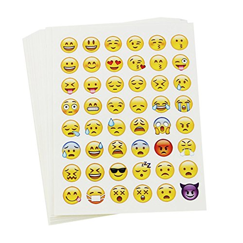 oulii-20pcs-stickers-paquete-de-morir-corte-etiqueta-engomada-de-la-decoracion-para-el-telefono-port