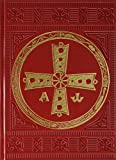 Misal Romano: Tercera edición típica