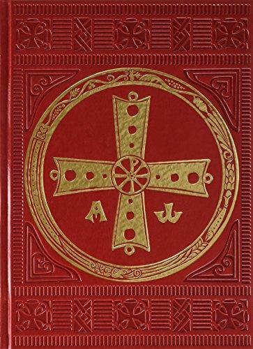 Misal Romano: Tercera edición típica por Conferencia Episcopal Española