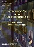 Introducción A La Biblioteconomía