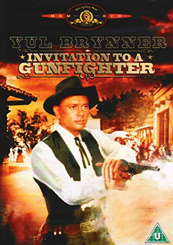 invitation-to-a-gunfighter-reino-unido-dvd