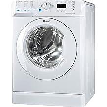 Amazon.es: lavadoras