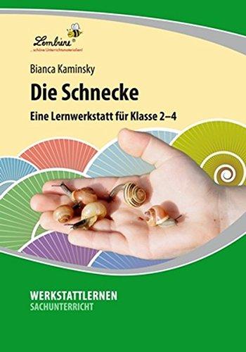 die-schnecke-cd-rom-grundschule-sachunterricht-klasse-2-4