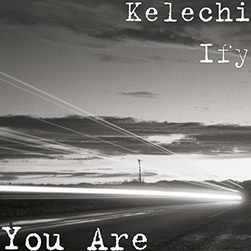 Together as One by Kelechi Ify on Amazon Music - Amazon co uk