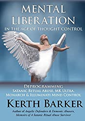 Mental Liberation in the Age of Thought Control