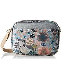 Oilily Oilily S Shoulder Bag - Bolso de hombro Mujer