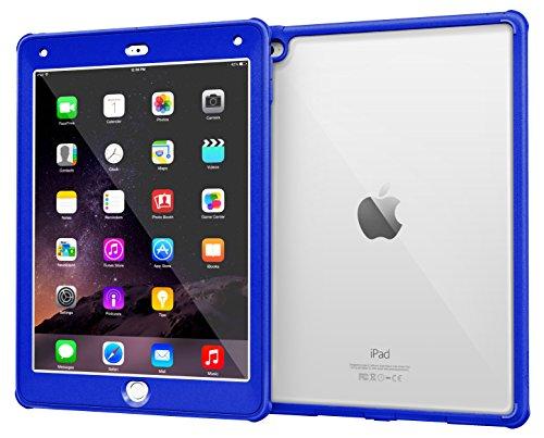 roocase-ipad-air-2-colore-azzurro-resistente-ai-graffi-caucciu-custodia-ibrida-in-pc-e-tpu-full-body