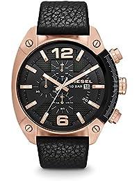 Diesel Herren-Uhren DZ4297