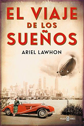 El viaje de los sueños (EXITOS) por Ariel Lawhon