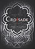 Croisade, Tome 8 - Cycle Nomade : Le dernier souffle