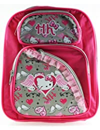 Hello Kitty mochila Kinder Angel Sanrio