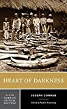 Heart of Darkness: 0 (Norton Critical Editions)