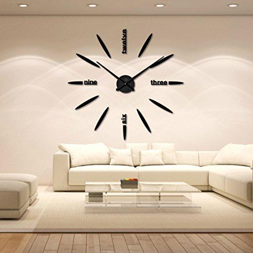 grande-orologio-da-parete-diy-rimovibile-decorazione-grande-orologio-da-parete-3d-sticker-home-offic
