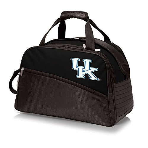 ncaa-kentucky-wildcats-stratus-insulated-cooler-duffel-bag-black-by-picnic-time