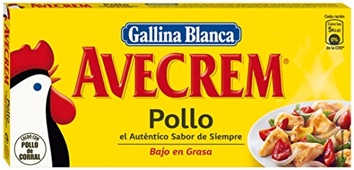 gallina-blanca-avecrem-caldo-de-pollo-24-pastillas-240-g