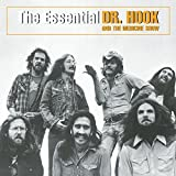 Songtexte von Dr. Hook - The Essential Dr. Hook and the Medicine Show