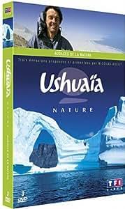 Ushuaïa nature - Audaces de la nature
